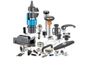 Product Group Standard Parts
